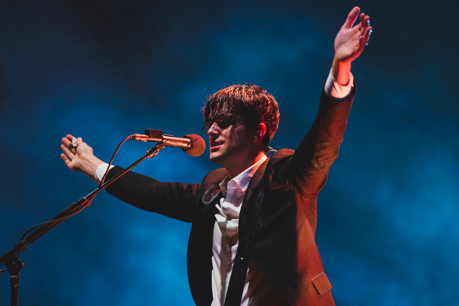 11-panic-disco-dallon-weekes-okc-zoo-amp-gospel-tour-concert