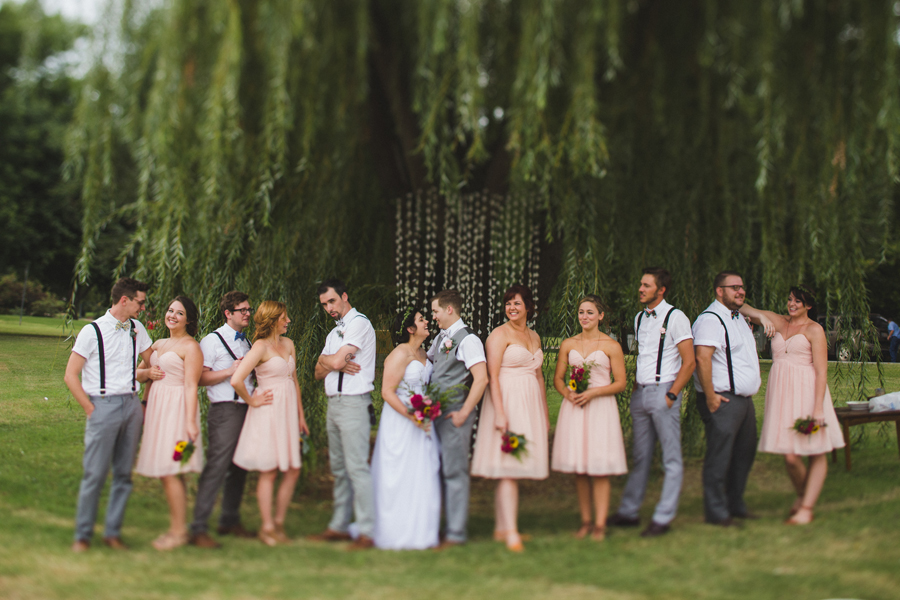 12-okc-wedding-photographer-edgemere-park-outdoor-laura-alderman-caden-mcmanaman