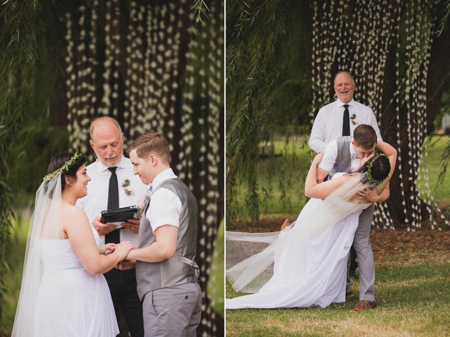 19-okc-wedding-photographer-edgemere-park-outdoor-laura-alderman-caden-mcmanaman