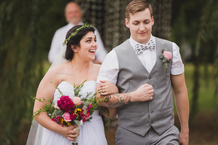 20-okc-wedding-photographer-edgemere-park-outdoor-laura-alderman-caden-mcmanaman