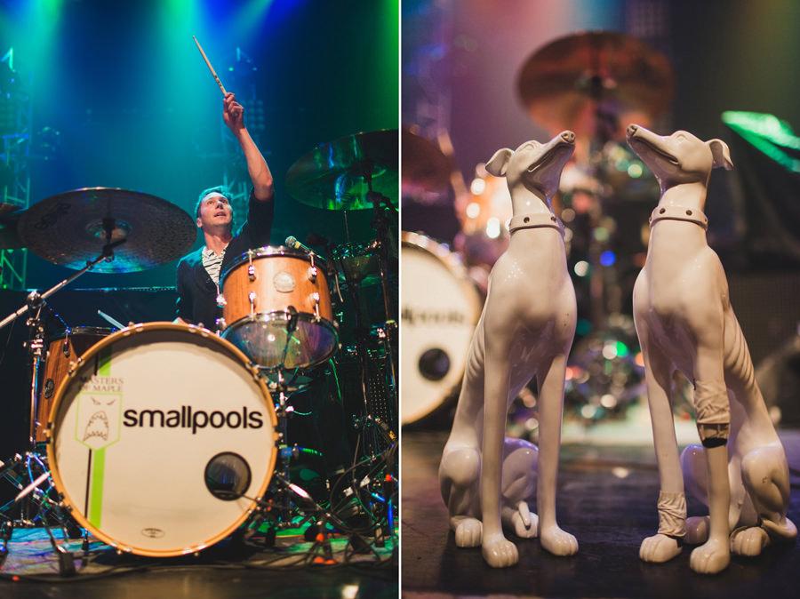 20-smallpools-smalldog-syrup-beau-kuther