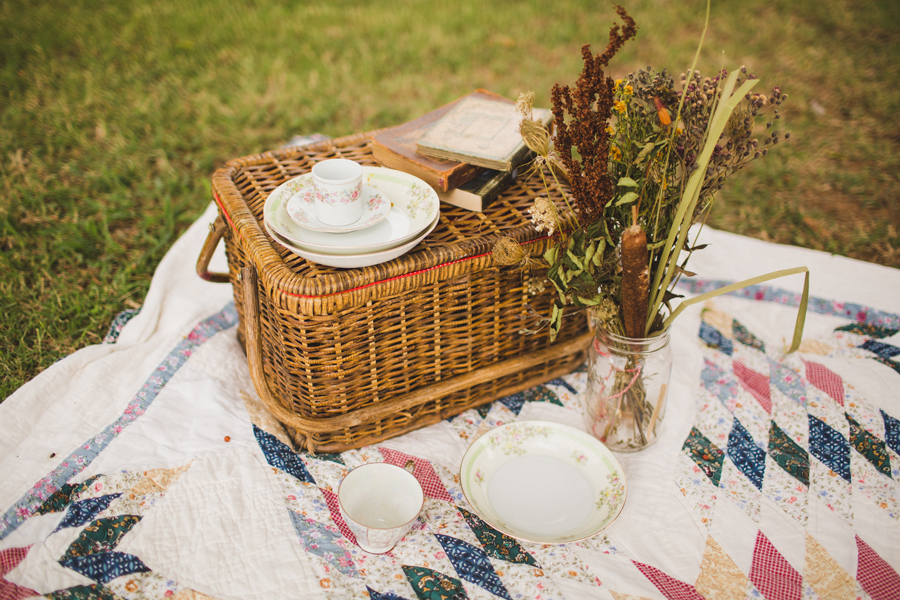 22-okc-wedding-photographer-edgemere-park-outdoor-laura-alderman-caden-mcmanaman