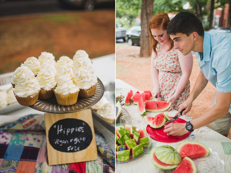 23-okc-wedding-photographer-edgemere-park-outdoor-laura-alderman-caden-mcmanaman