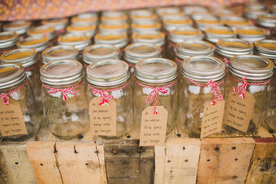 24-okc-wedding-photographer-edgemere-park-outdoor-laura-alderman-caden-mcmanaman