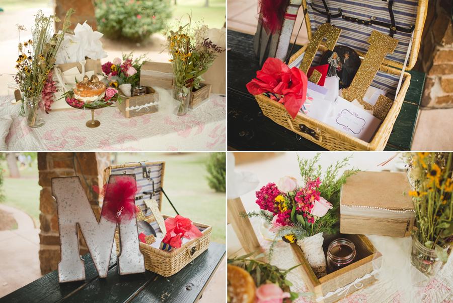 31-okc-wedding-photographer-edgemere-park-outdoor-laura-alderman-caden-mcmanaman