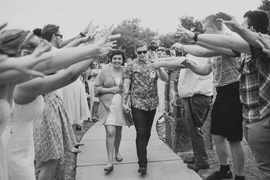 32-okc-wedding-photographer-edgemere-park-outdoor-laura-alderman-caden-mcmanaman