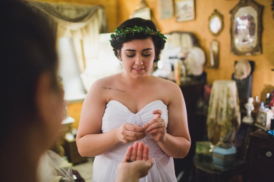 4-okc-wedding-photographer-laura-alderman-caden-mcmanaman