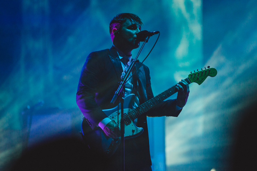5-panic-guitar-okc-zoo-amp-gospel-tour-concert
