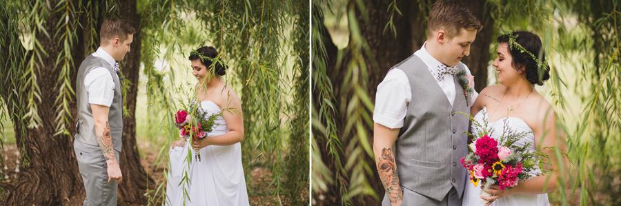 6-okc-wedding-photographer-edgemere-park-outdoor-laura-alderman-caden-mcmanaman