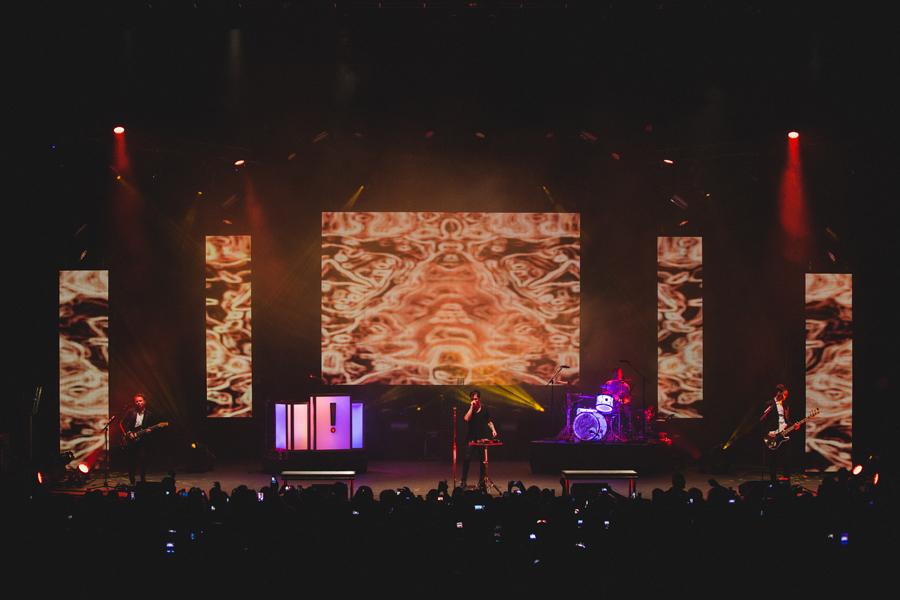 6-panic-disco-brendon-urie-okc-zoo-amp-gospel-tour-concert