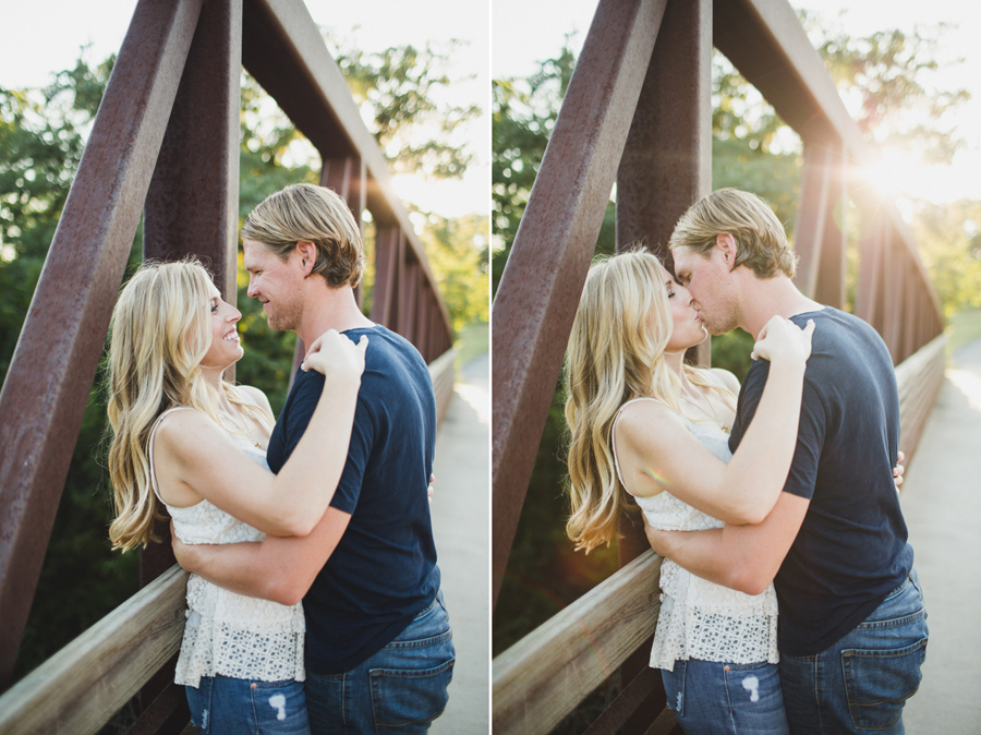 7-okc-edmond-engagement-wedding-photographer-kelly-hogan-nathan-laughlin