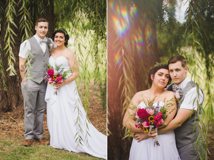 8-okc-wedding-photographer-edgemere-park-outdoor-laura-alderman-caden-mcmanaman