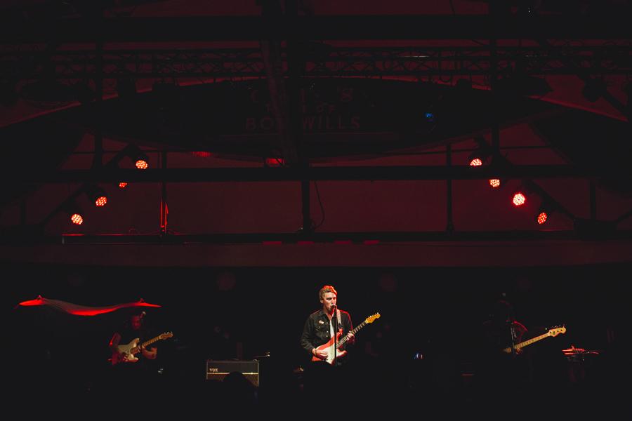 6-bad-suns-cains-ballroom-tulsa-ok-new-politics-live-concert