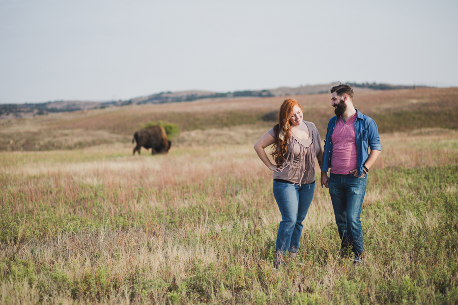 1-okc-wedding-engagement-photographer-wichitaw-mountains-buffalo