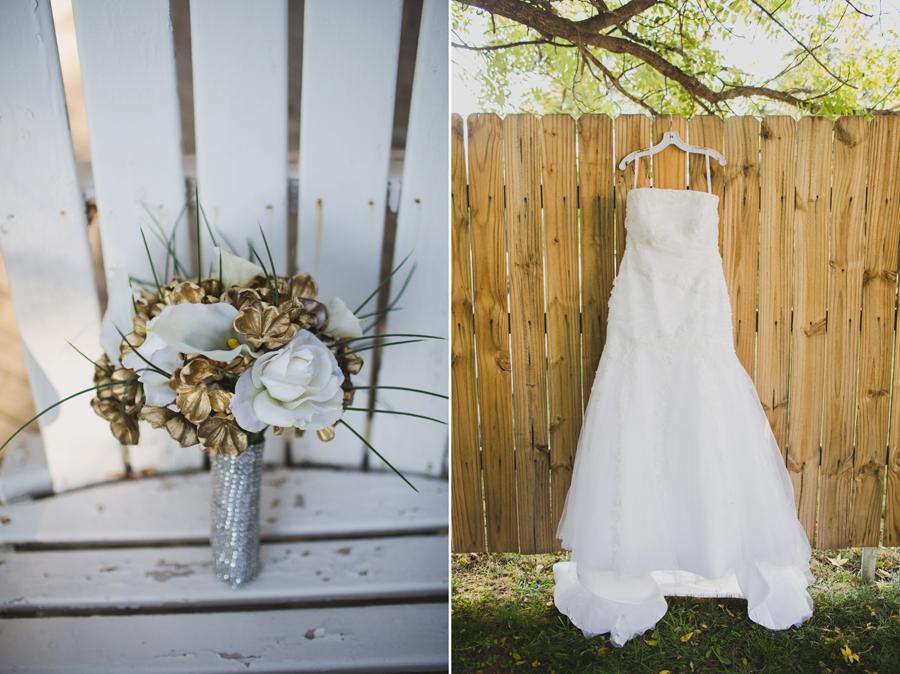 1-walnut-creek-chapel-okc-wedding-photographer-bridget-weingart-kevin-mcgarry