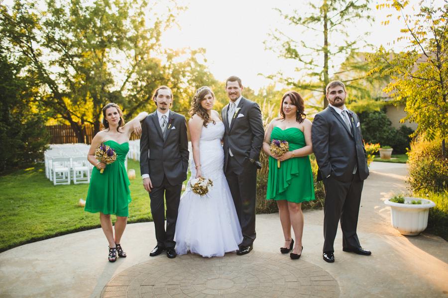 10-walnut-creek-chapel-okc-wedding-photographer-outdoor-bridget-weingart-kevin-mcgarry