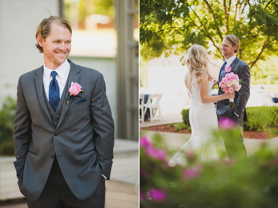 11-ok-heritage-museum-okc-wedding-photographer-kelly-hogan-nathan-laughlin-first-look