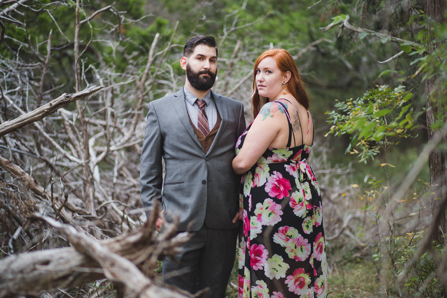 11-okc-wedding-engagement-photographer-wichitaw-mountains