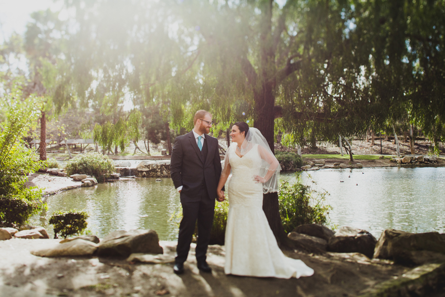 11-socal-los-angeles-wedding-photographer-elizabeth-oakes-marriagetogo-elopement-private-ceremony-anna-lee-media