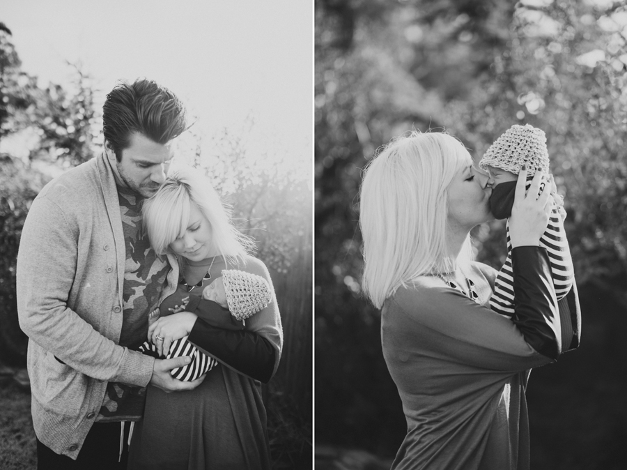 13-newborn-portraits-okc-brock-heather-lay-family-photographer-anna-lee-media