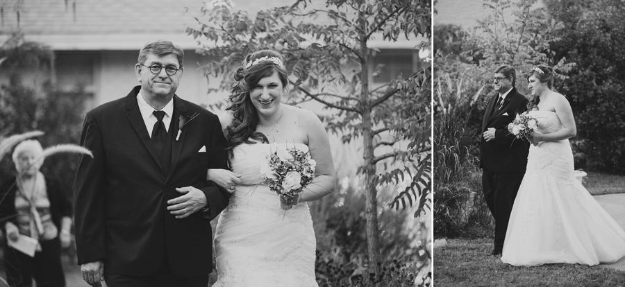 13-walnut-creek-chapel-okc-wedding-photographer-outdoor-bridget-weingart-kevin-mcgarry