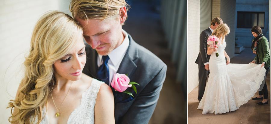 15-ok-heritage-museum-okc-wedding-photographer-kelly-hogan-nathan-laughlin