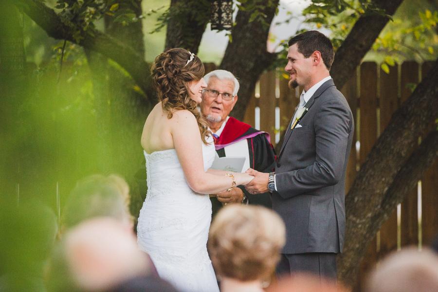 15-walnut-creek-chapel-okc-wedding-photographer-outdoor-bridget-weingart-kevin-mcgarry