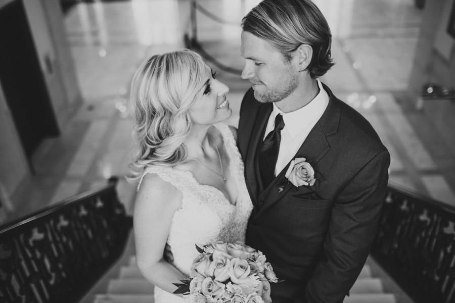 16-ok-heritage-museum-okc-wedding-photographer-kelly-hogan-nathan-laughlin