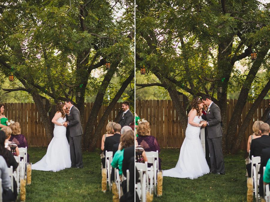 16-walnut-creek-chapel-okc-wedding-photographer-outdoor-bridget-weingart-kevin-mcgarry