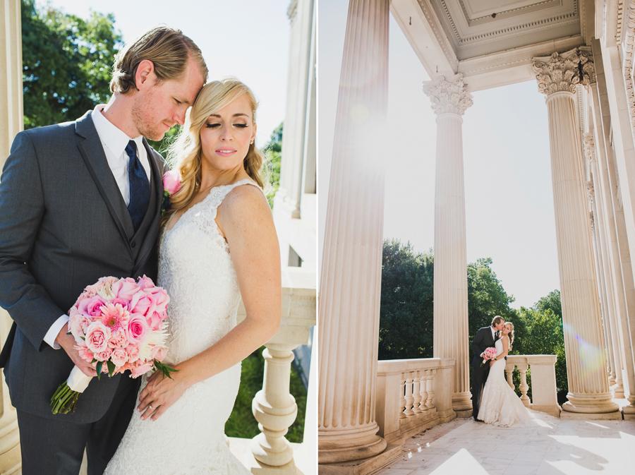17-ok-heritage-museum-okc-wedding-photographer-kelly-hogan-nathan-laughlin