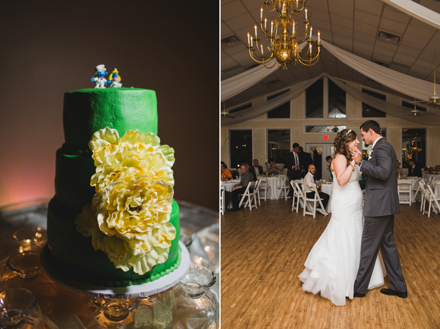17-walnut-creek-chapel-okc-wedding-photographer-bridget-weingart-kevin-mcgarry