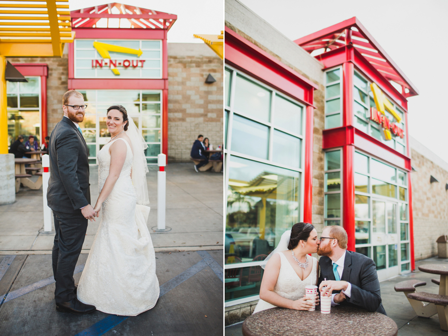 18-socal-los-angeles-wedding-photographer-in-and-out-burger-creative-couple-shoot-anna-lee-media