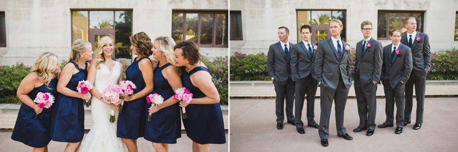 19-ok-heritage-museum-okc-wedding-photographer-kelly-hogan-nathan-laughlin-bridal-party