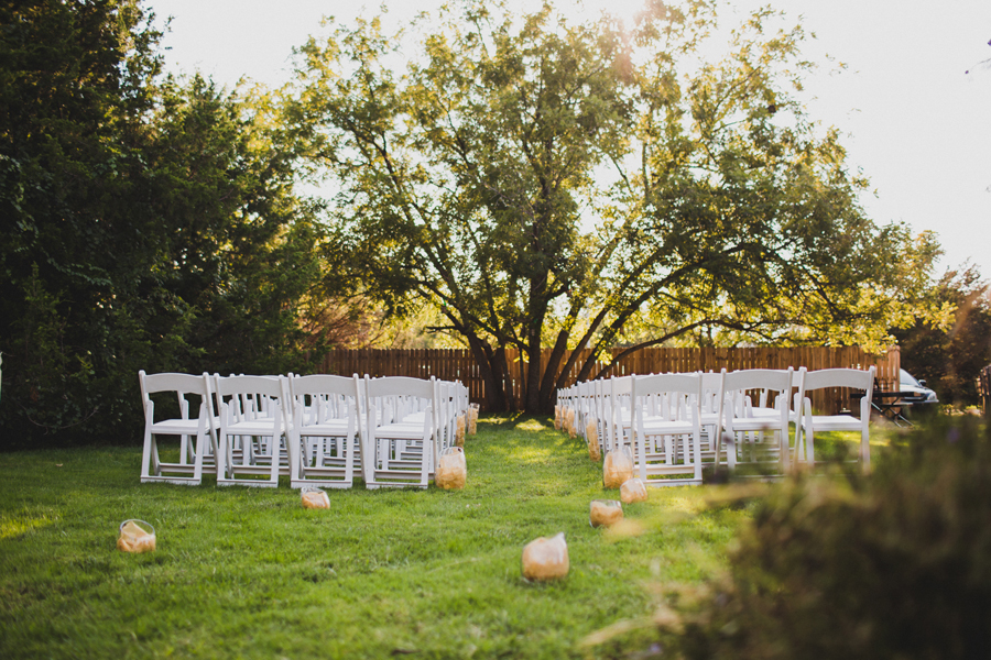 2-walnut-creek-chapel-okc-wedding-photographer-outdoor-bridget-weingart-kevin-mcgarry