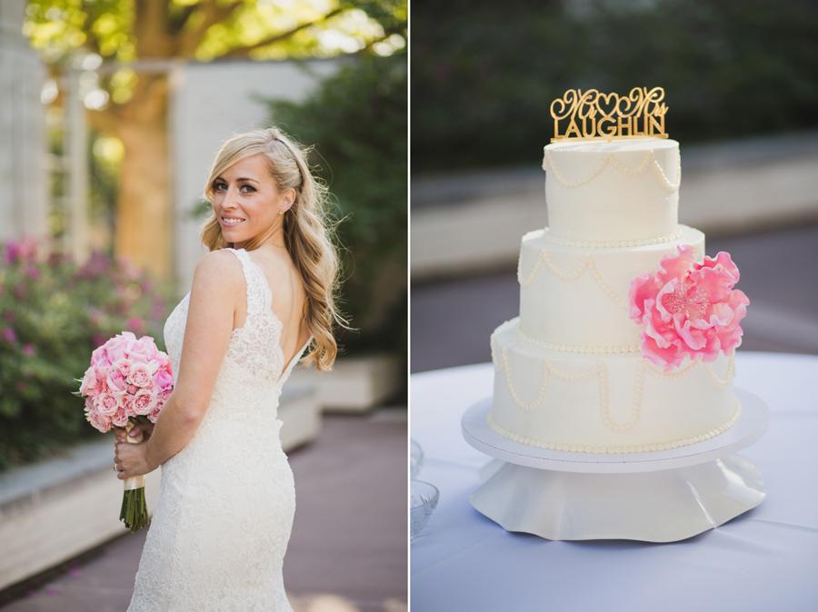 22-ok-heritage-museum-okc-wedding-photographer-kelly-hogan-cake