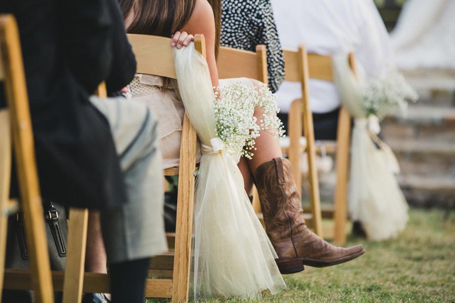 26-red-barn-waldos-pond-wedding-photographer-okc-morgan-walker-drew-clayton-anna-lee-media