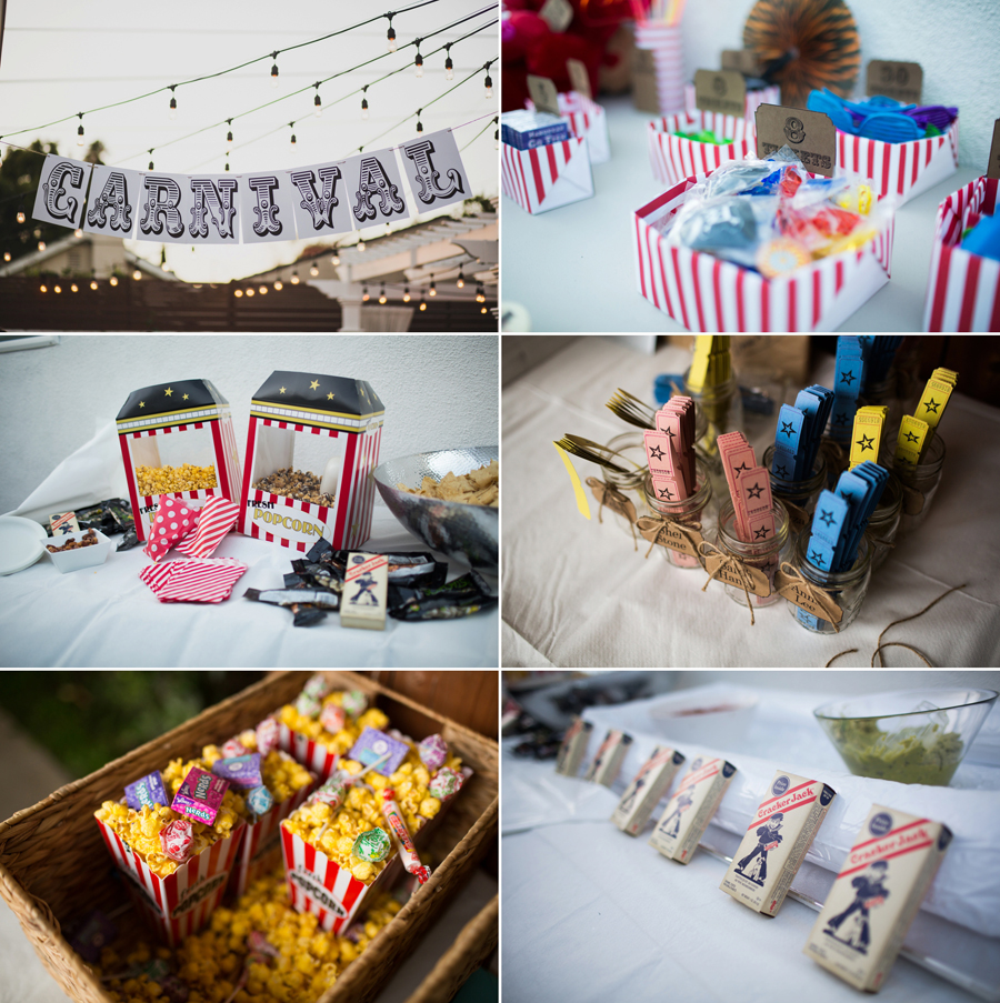 26-socal-los-angeles-sherman-oakes-wedding-photographer-circus-carnival-theme-reception-anna-lee-media