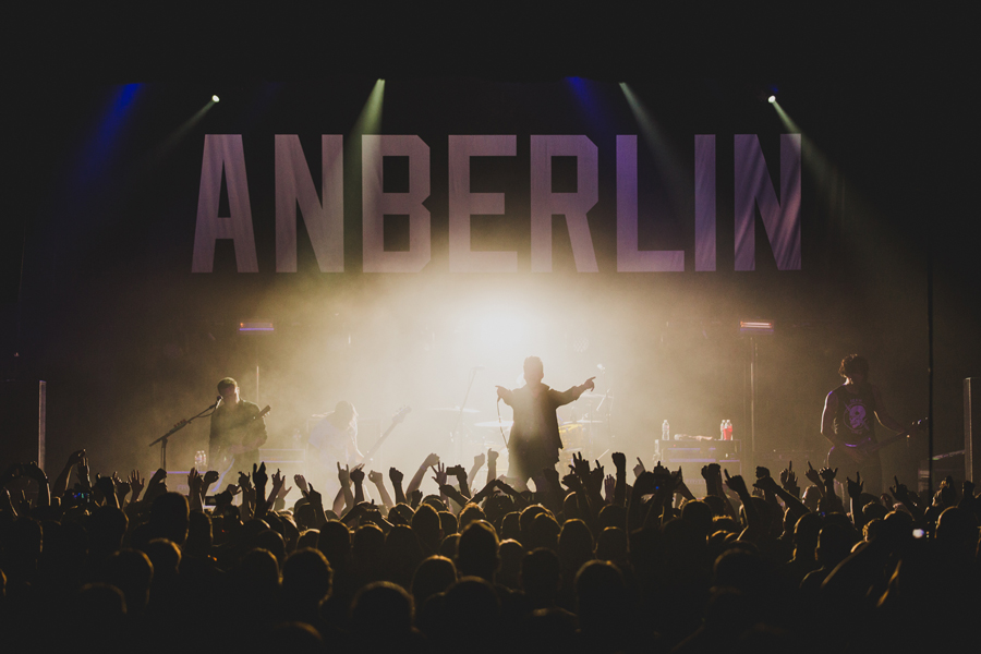 27-anberlin-final-tour-austin-emos