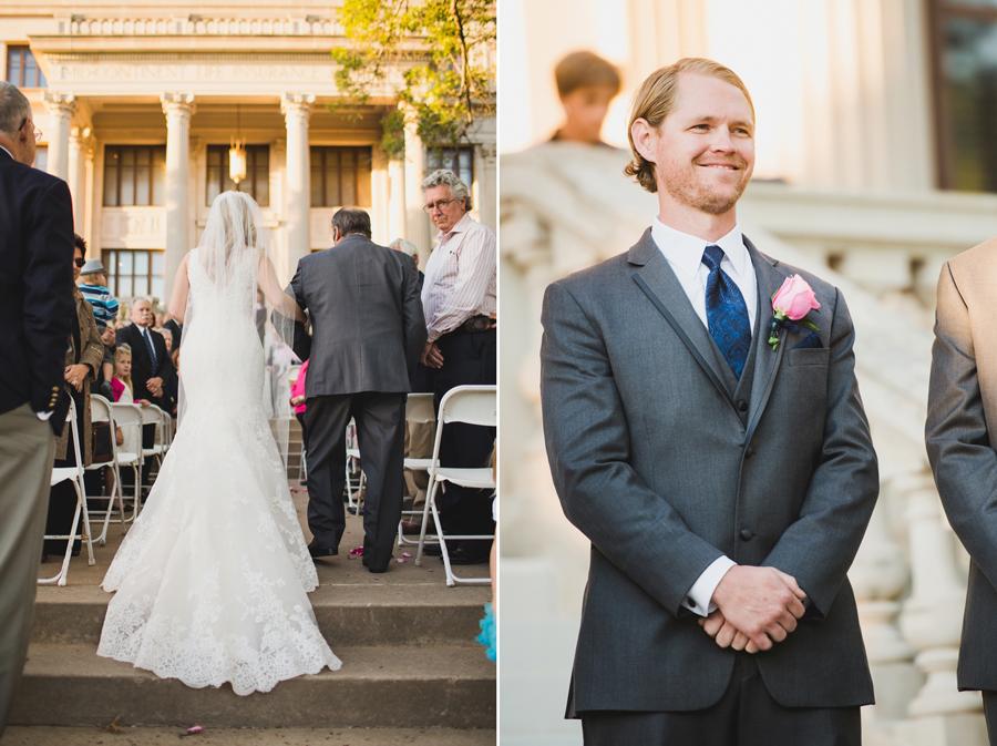 28-ok-heritage-museum-outdoor-ceremony-okc-wedding-photographer-kelly-hogan-nathan-laughlin