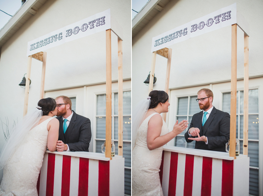 29-socal-los-angeles-sherman-oakes-wedding-photographer-kissing-booth-circus-carnival-theme-reception-anna-lee-media