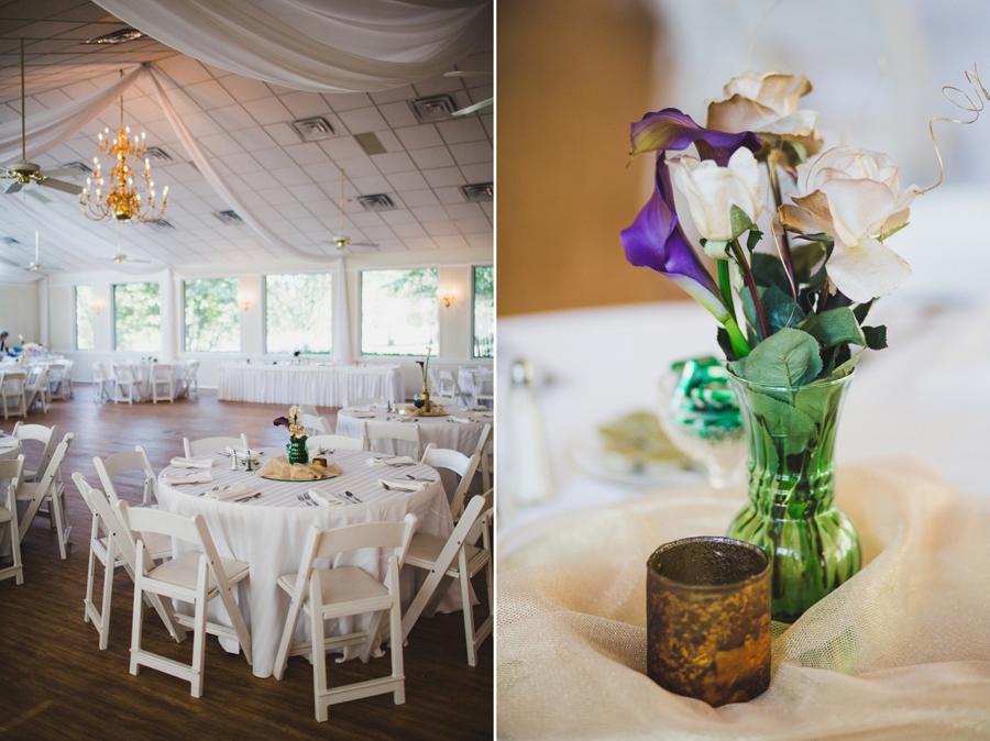 3-walnut-creek-chapel-okc-wedding-photographer-bridget-weingart-kevin-mcgarry