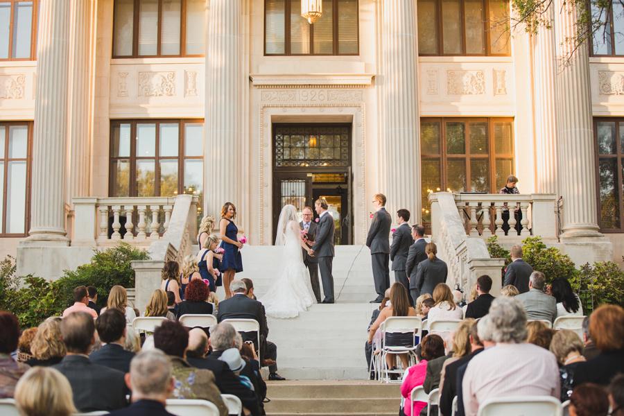30-ok-heritage-museum-outdoor-ceremony-okc-wedding-photographer-kelly-hogan-nathan-laughlin