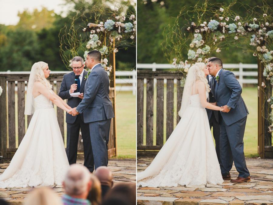 31-red-barn-waldos-pond-wedding-photographer-okc-morgan-walker-drew-clayton-anna-lee-media
