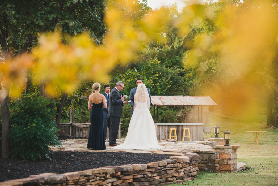 32-red-barn-waldos-pond-wedding-photographer-okc-morgan-walker-drew-clayton-anna-lee-media