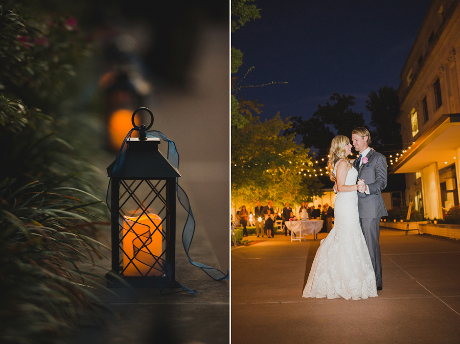33-ok-heritage-museum-outdoor-reception-okc-wedding-photographer-kelly-hogan-nathan-laughlin-first-dance
