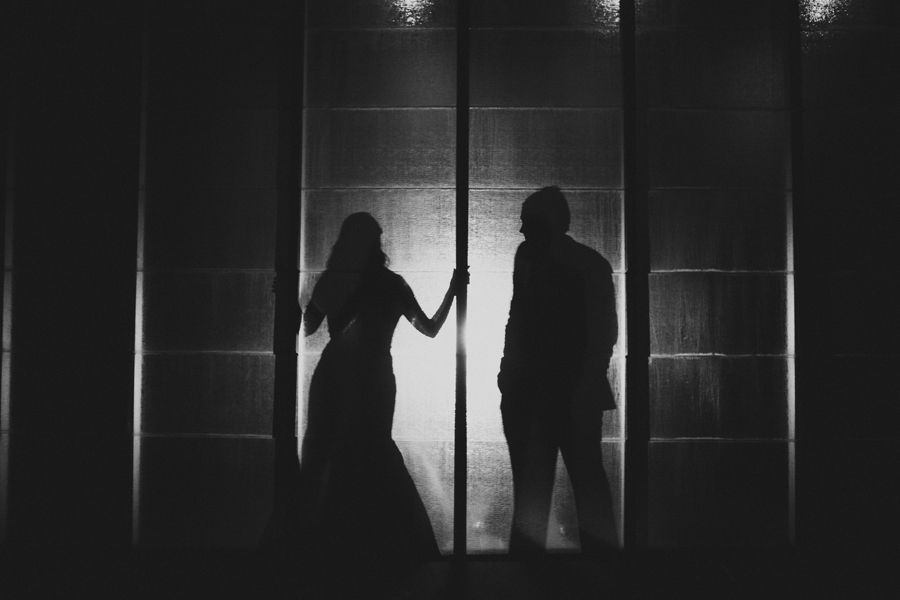 34-ok-heritage-museum-okc-wedding-photographer-kelly-hogan-nathan-laughlin