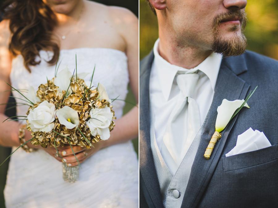 5-walnut-creek-chapel-okc-wedding-photographer-outdoor-bridget-weingart-kevin-mcgarry