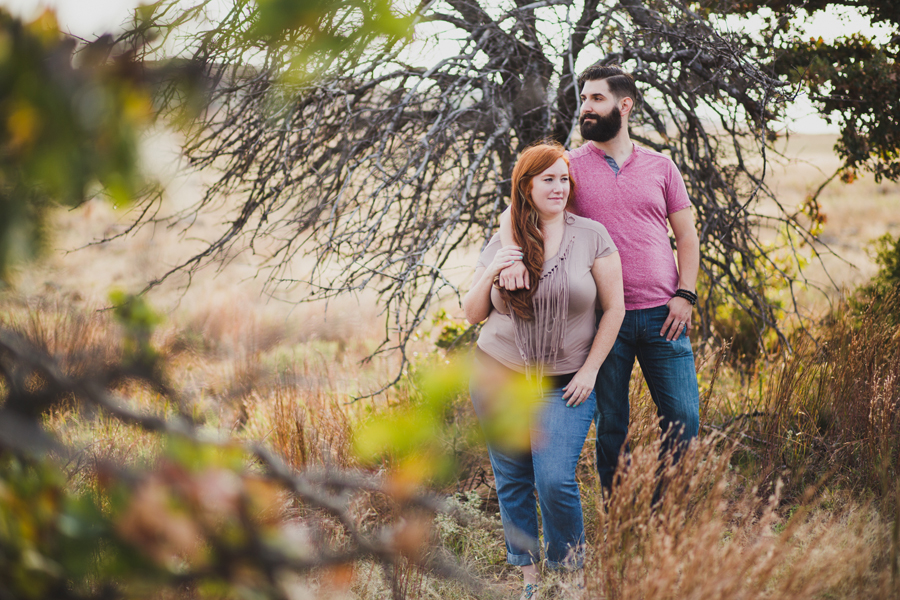 7-okc-wedding-engagement-photographer-wichitaw-mountains