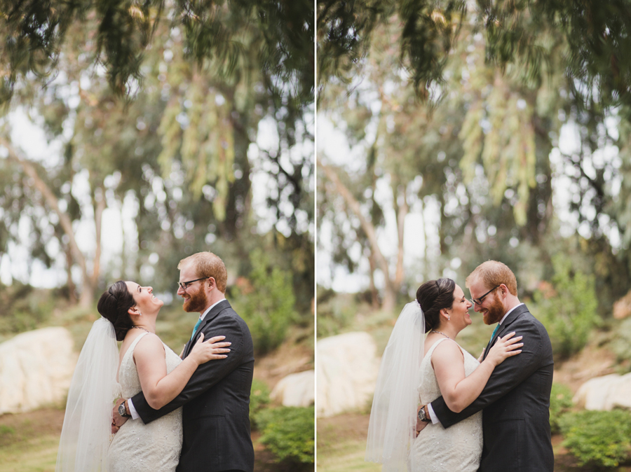 8-socal-los-angeles-wedding-photographer-elizabeth-oakes-marriagetogo-elopement-private-ceremony-anna-lee-media
