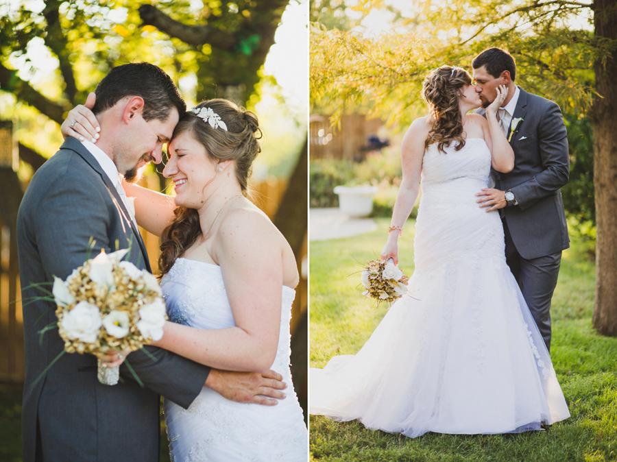 9-walnut-creek-chapel-okc-wedding-photographer-outdoor-bridget-weingart-kevin-mcgarry